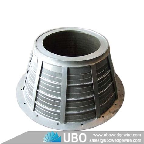 astm 316 cylinder screen strainer stainless steel cylinder screen strainer basket vertical vibrating centrifuge sieves v wire