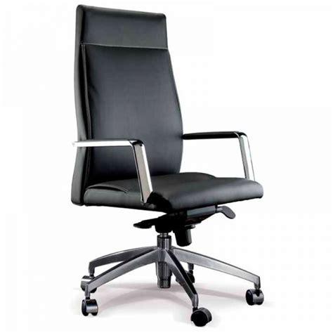 sillas de oficina murcia sillas de oficina murcia silla oficina mega negra with