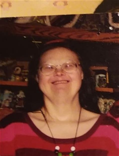 obituary for lois geiger helke funeral home wausau wi