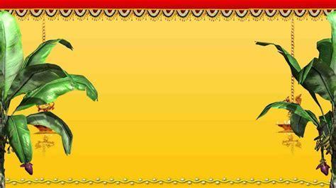 indian wedding invitation background designs   pintarest