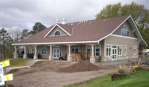 lowes hibbing hammerlund construction building layout
