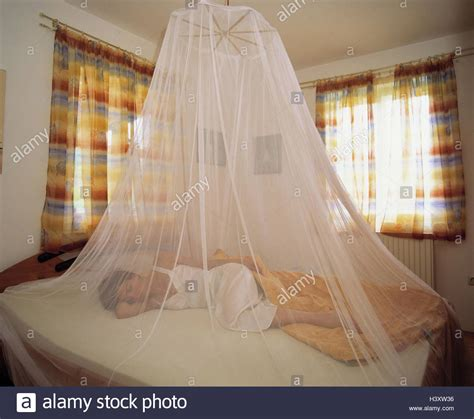 bed veil bed veil trendy new and used wedding veils for sale with
