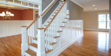 Home Design Styles 2015 k p woodstyles inc staircases k p woodstyles inc