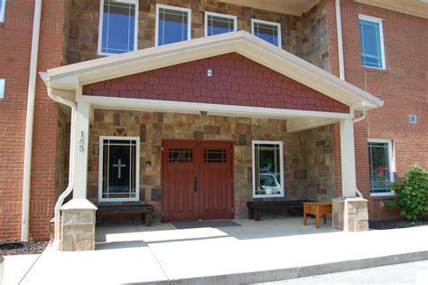 samaritan house samaritan house appalachian outreach