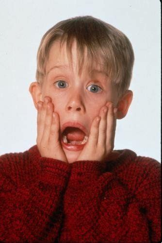 home alone 1 2 kevin mccallister fave characters