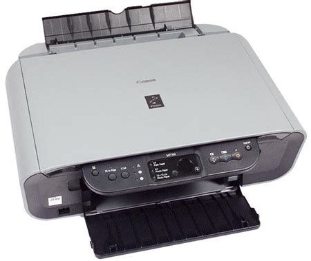 software resetter canon mp145 pixma download canon pixma mp145 driver software download driver