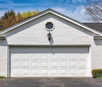 garage door in columbus oh garage door service columbus oh deyo garage doors