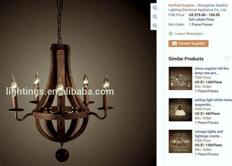 restoration hardware lighting knockoffs restoration hardware lighting knockoffs iron blog