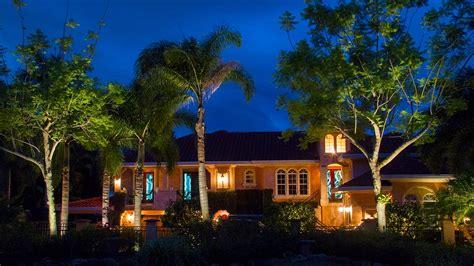 Outdoor Lighting For Coastal Homes Outdoor Lighting Home Lighting West Coast Outdoor Lighting