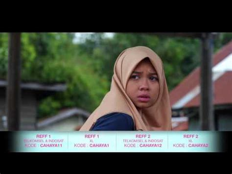 film cahaya hati mta full 5 38mb free download lagu cahaya cinta mp3 my musik