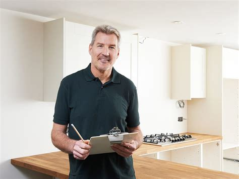 bidet abmontieren kitchen installation manager essex kitchen
