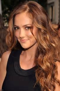 light brown hair color pictures light brown hair color ideas minka s ombre hair not