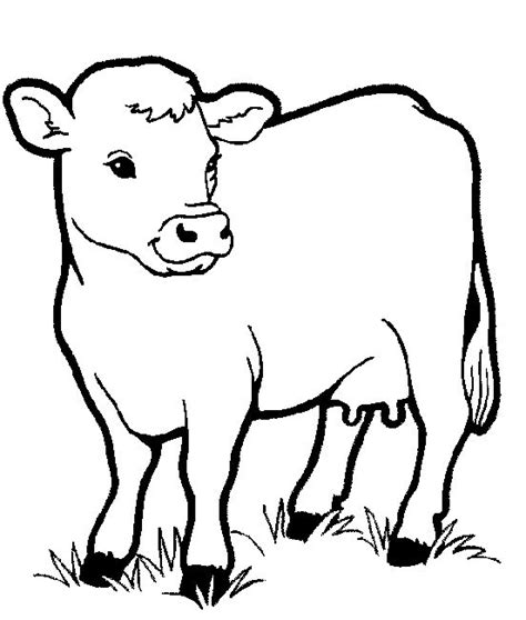 coloring pages for veterinarian 25 unique farm coloring pages ideas on farm
