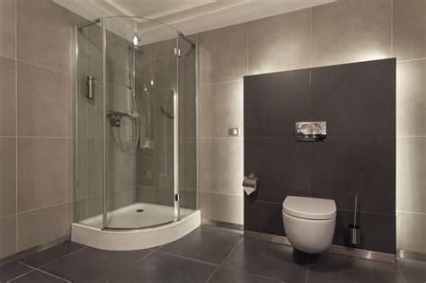 tipi di doccia doccia idraulico fai da te tipologie di doccia