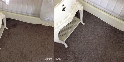 cheap bedroom carpets uk carpets ultraclean
