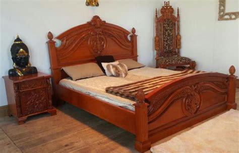 bedroom furniture sets sale uk bedroom furniture for sale online bedroom furniture sets