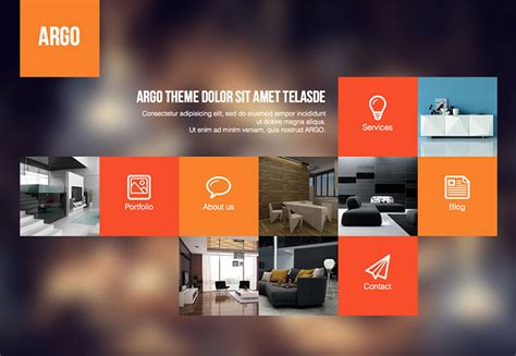 decoration site the ultimate guide to flat design webdesigner depot