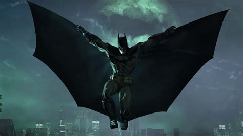 best batman the best batman made batman arkham asylum