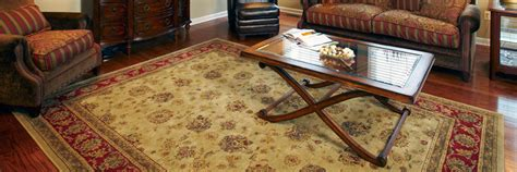 tinney rug cleaners tinney rug cleaners carpet cleaning since 1920