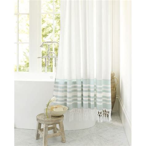turkish shower curtain 17 best images about playroom on pinterest antique glass
