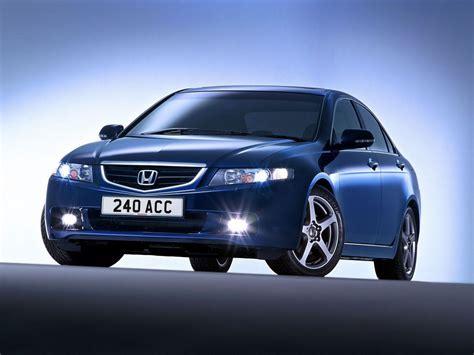 honda sedans best mpg sedan models car finder service advice