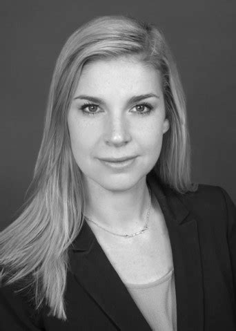 Young ICCA Interview - Kluwer Arbitration Blog