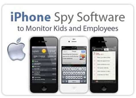 app for spying on another phone spy apps for iphone new definition for care taking and