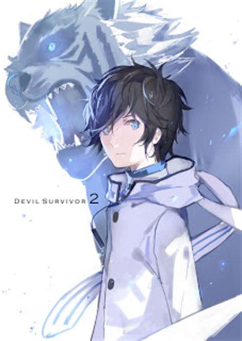 anime yang banyak cowok ganteng anime neko tokoh anime cowok paling keren dan tan