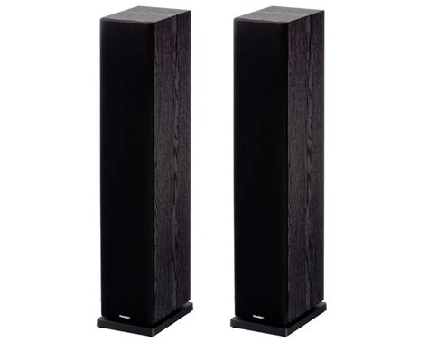 rubber sts christchurch paradigm monitor 7 v7 speakers the listening post