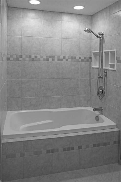 white shower white and gray bathroom decor stunning glossy screen glass