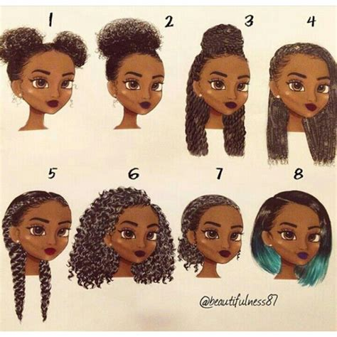 graduatio hair styles for bi raical women pinterest badgalronnie cool art pinterest