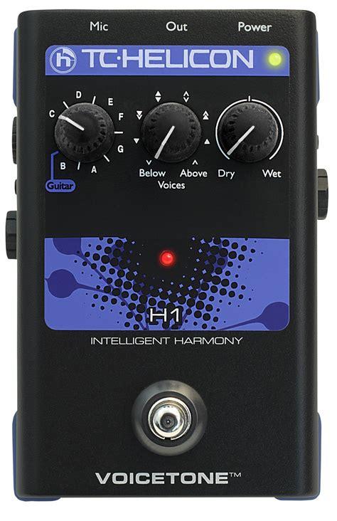 best harmonizer pedal the 5 best vocal harmonizer pedals reviews 2018