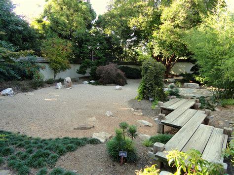 Jc Backyard File Japanese Garden J C Raulston Arboretum Dsc06270 Jpg