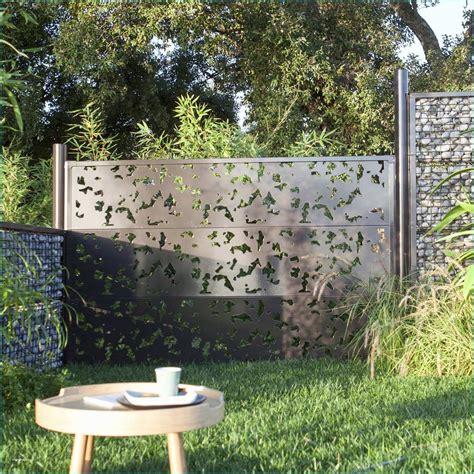 panneau decoratif mur panneau de bois leroy merlin mur en bois decoratif