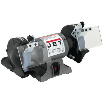 bench grinder safety gauge bench grinder safety gauge jbg 6a 6 shop bench grinder