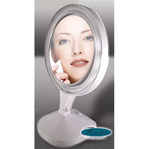 Vanity Bulb Mirror by Vanity Mirror Bulb Replacement Interior Home Design
