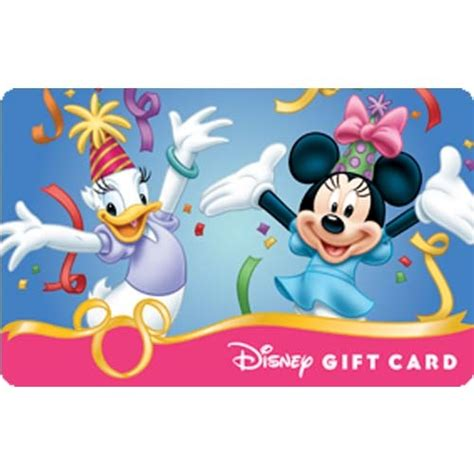 Disney Cruise Gift Card - 148 best images about minnie mouse and daisy duck on pinterest disney daisy duck
