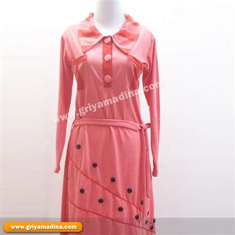 Setelan Baju Renang Muslimah Dewasa 1 baju muslim wanita baju muslim page 3 of 27 personal