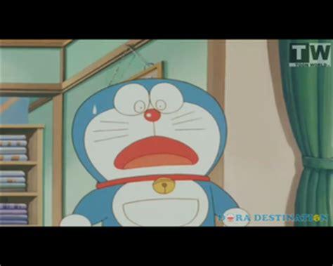 doraemon the movie nobita s 3 magical swordsmen full movie download doraemon the movie nobita s 3 magical swordsmen