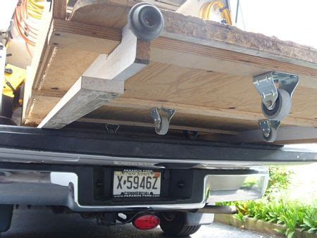 truck bed drawers diy 17 best ideas about truck bed storage on pinterest truck