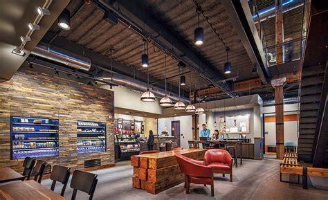 best project interior tenant improvement johnson controls