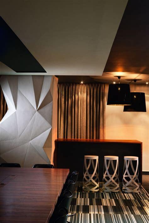 Interior Sourcing by Tebfin Office Interior Design By Source Interior Brand