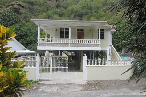 century 21 dominica real estate 3 bedroom house at