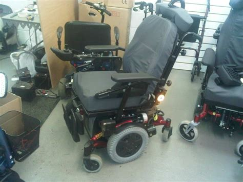 Tdx Sp Power Chair by Invacare Tdx Sp Power Chair Oakham Mobility And Healthcare