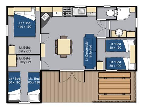 planimage house plans stevens creek audi marvelous new 2018 used audi q tfsi
