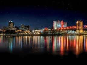 Shreveport To The Top 10 Things To Do In Shreveport 2017 Must See