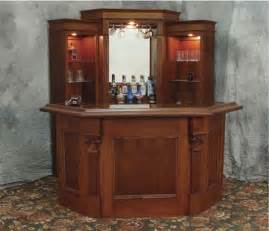 Home Bar Cabinet Ideas Home Bar Cabinet Designs Home Bar Design