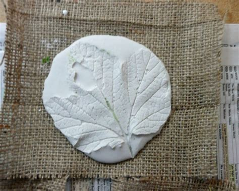 plaster of crafts 30 easy plaster of craft ideas for bored