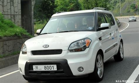 White Kia Soul For Sale Kia Soul White