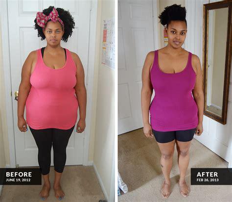 weight loss 8 months weight loss update 8 months in